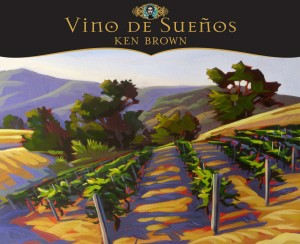KEN-BROWN-VDS-FRONT