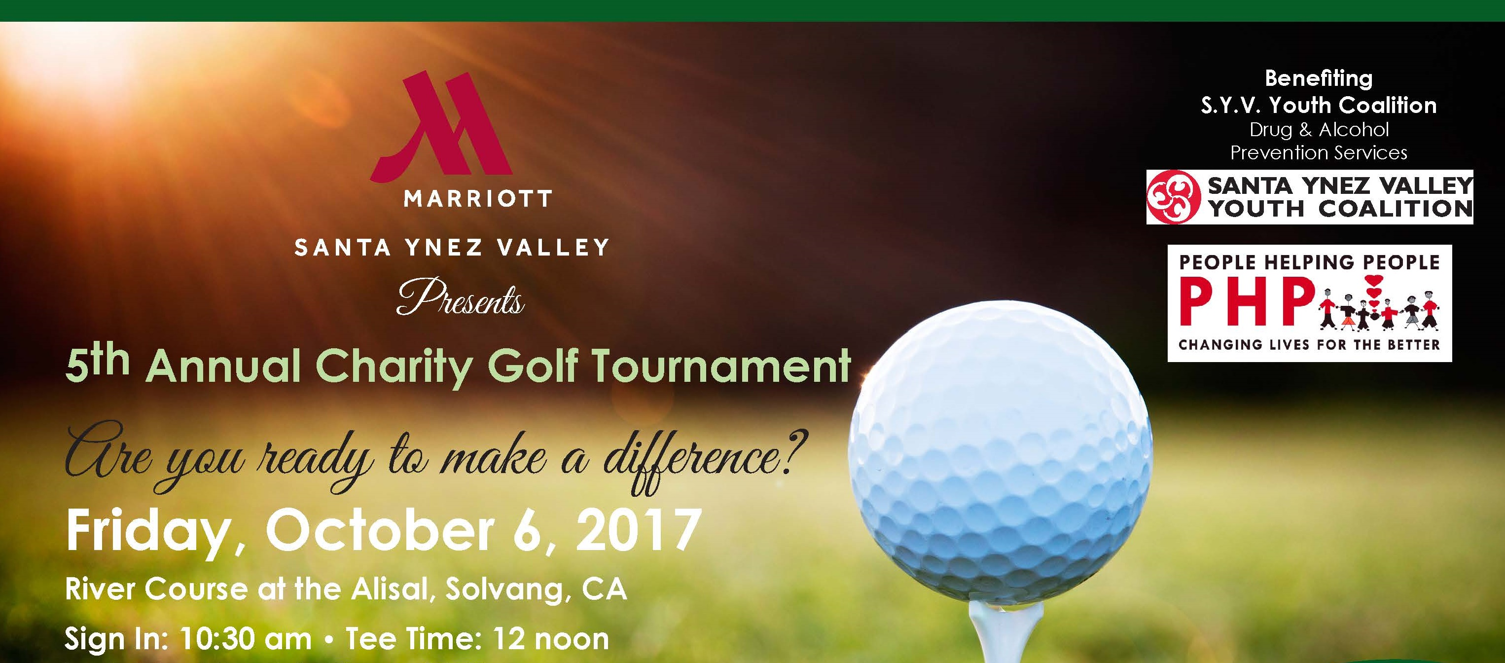 Marriot-Golf-Tourny-Flyer-2017-cropped
